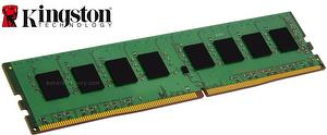 Kingston KVR21N15S8/8 DDR4 2133 8GB, 8G DRAM Memeory Module