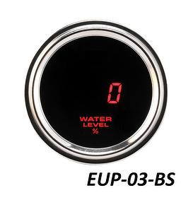Digital Stainless Steel Water Level Gauges