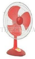 Electric Desk Fan
