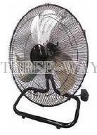18 inch Industrial fan
