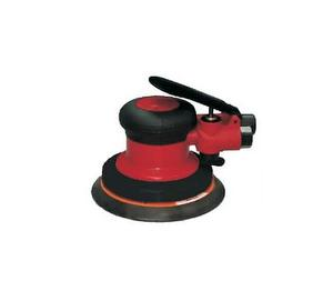 Air Sander Dual Action 5 inch