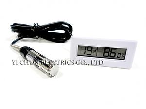 HT-354W Thermo-hygrometer