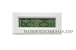 HT-354 Thermo-hygrometer