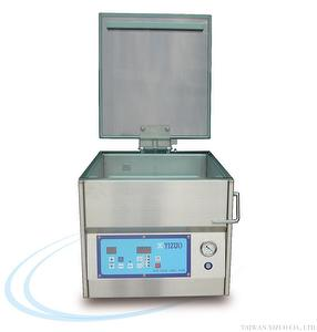Table-Top Vacuum Packaging Machine TY-350(EX-WORKS)