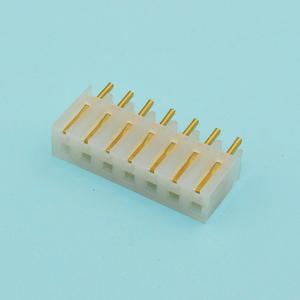 1508-A/B/C SERIES CENTER P.C.BOARD CONNECTORS