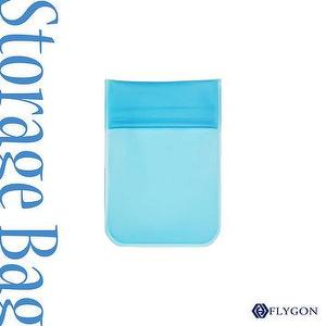 FLYGON Eco-friendly water resistance card holder