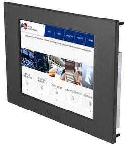 10.4 inch Touch Screen LCD Monitor(FD7804T)