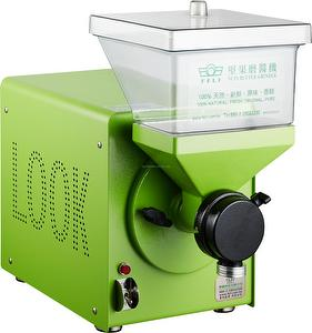 【FELI 輝綠科技】nut Butter Grinder / Peanut butter maker