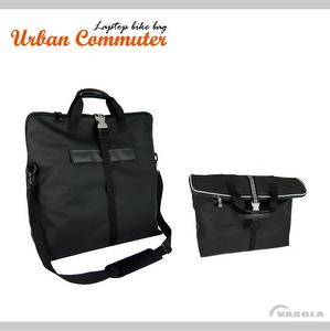 VASOLA - Laptop Pannier Shoulder Bag