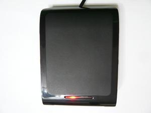RFID UHF desktop Reader-Writer for EPC C1G2 ISO18000-6C