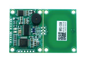 RFID HF Reader-Writer Module for ISO 14443A
