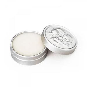 Sweet Rose Solid Perfume