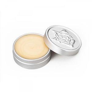 Tea Rose Solid Perfume