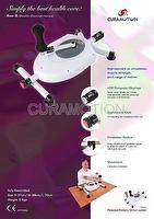 Curamotion Exer III, Table top Arm and Shoulder Exerciser,