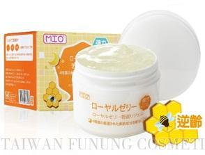 Anti-Aging Royal Jelly