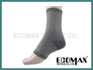 Ankle Support-For Sports