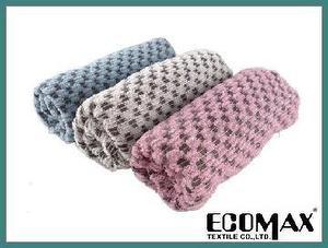 Exfoliating Skin Towel PBL-3189