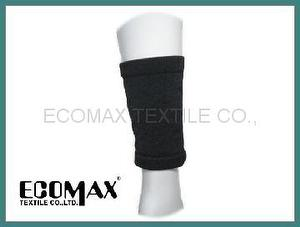 Wrist Guard-Flexible