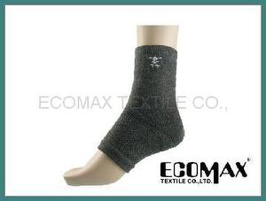 AnKLE Support For Keep Warm