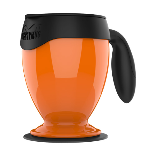 Not Inverted Cup|Home & Garden Products,Kitchen,Dining&Bar ...
