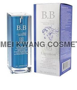 Laysmon BB Cream