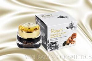 Rodney® Lingzhi Black Truffle Beauty Cream
