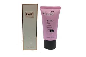 Cupid Brightening BB cream for Normal / Dry skin