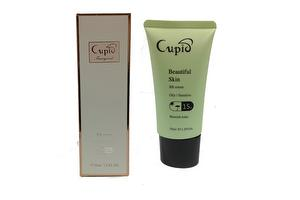 Cupid Brightening BB cream Oily / Sensitive skin