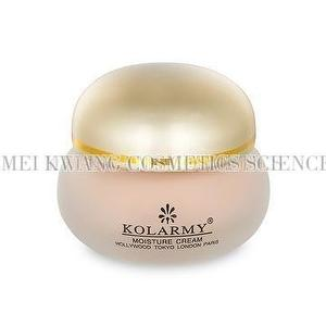 Kolarmy Sun Block Moisture Cream -Pre-Makeup Cream