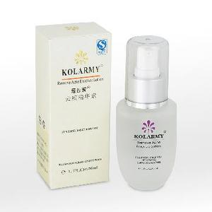 New Kolarmy Remove Acne Essence Lotion - skin care product