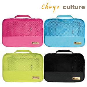 Clothes Package of Travel, traveling bags, clothesbag