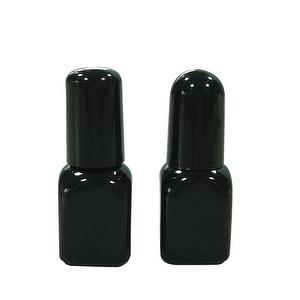3.5ml Empty UV/LED Gel Nail Polish Bottle