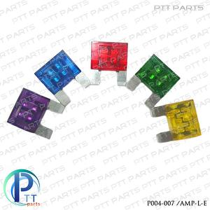 PTT parts – Maxi Blade Fuse/LED Fuse/ Photo Fuse/ AMP