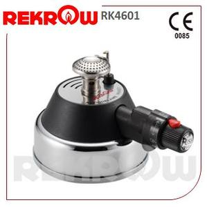 RK4601 Quality Stove, Functional, Pro