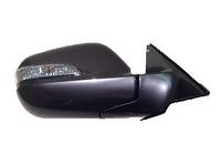 Honda Accord 2008-2013 LED 電動自動摺疊後照鏡