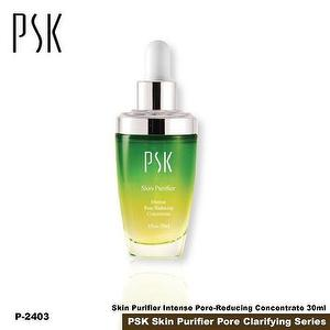 Taiwan PSK Top Ten Skin Purifier Intense Pore Reducing Conce