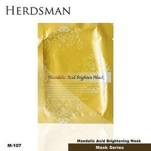 Mandelic Acid Brightening Mask+psk mask