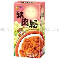 Original Pork Floss