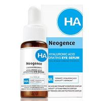 Neogence Hyaluronic Acid Hydrating Eye Serum