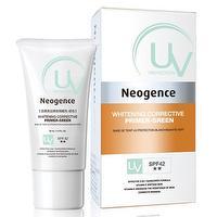 Neogence whitening corrective Primer Green SPF 42