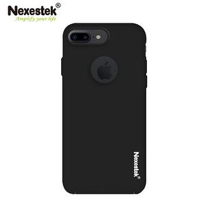 New product for iphone7&7PLUSPC-Black
