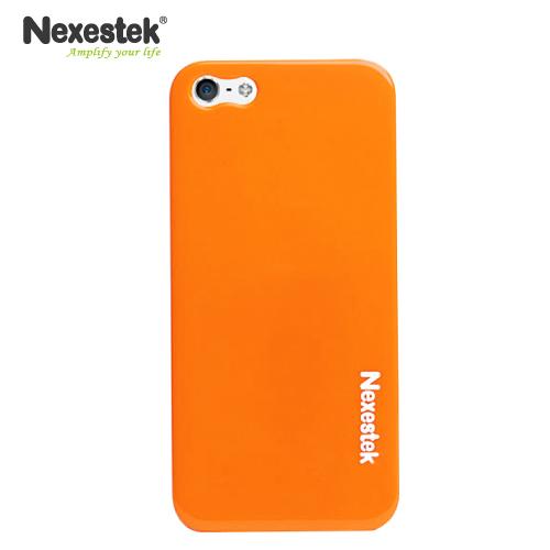 Iphone Se Orange