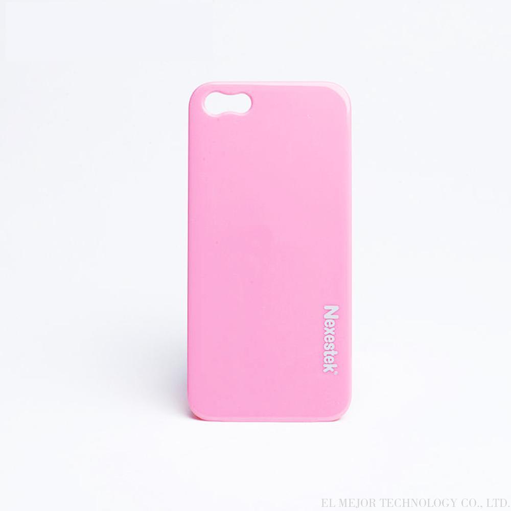 Iphone  Plus Case On Iphone  Plus