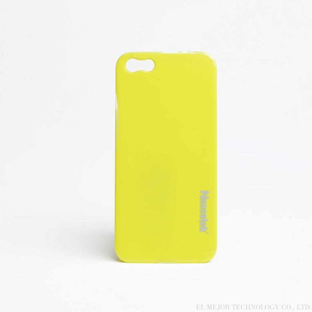 Iphone  Case On Se