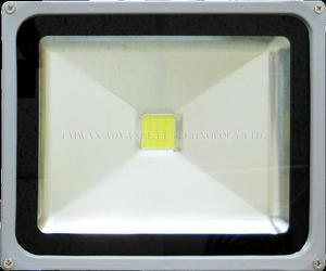 LED 30W FLOOD LIGHT