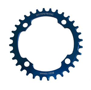 11 spd 32T narrow-wide chainwheel with strong bolts