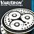 Varitron_V11_gear_series_RV_precision_cycloidal_gearbox5