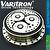 Varitron_V11_gear_series_RV_precision_cycloidal_gearbox6