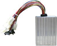 Brush Motor Controller