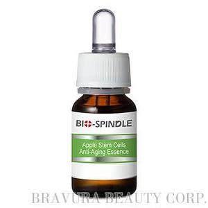 Apple Stem Cells Anti-Aging Essence